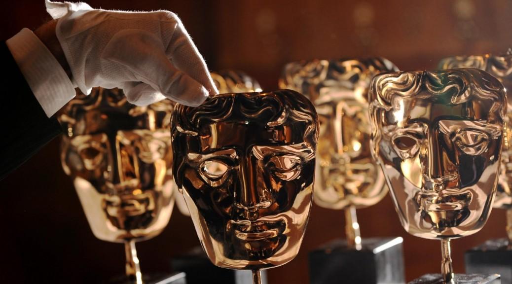 Head of BAFTA: Film industry not diverse enough